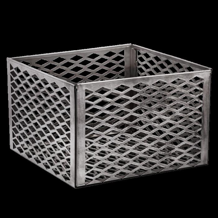 Highland Firebox Basket