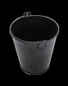 9518545P06_drip-bucket_002.png