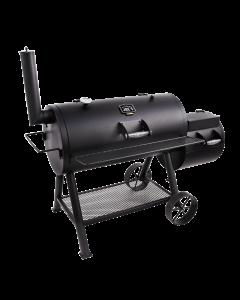 13201747-63_Oklahoma-Joe-Longhorn-Offset-Smoker-Grill_001.png