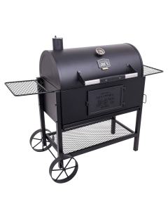 19302087_okj-charcoal-grill_003.png