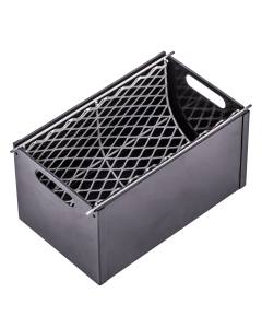 3697490W01_judge-charcoal-basket_0003.png
