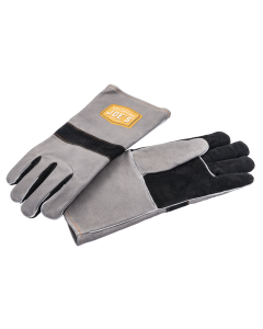 3339484R06_leather-smoking-gloves_0001.png
