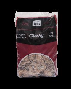 4915296_OKJ-CHERRY-WOOD-CHIPS-2LB_001.png