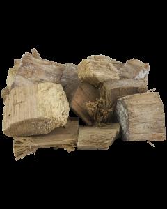15104771_Hickory Wood Chunks - 18 lb Bag_2.png