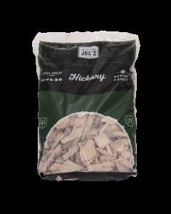 4915293_OKJ-HICKORY-WOOD-CHIPS-2LB_001.png