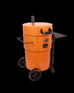 19202100_okj-bronco-pro-drum-smoker-orange-360_0001.png