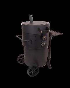 19202099_okj-bronco-pro-drum-smoker-black_0001.png