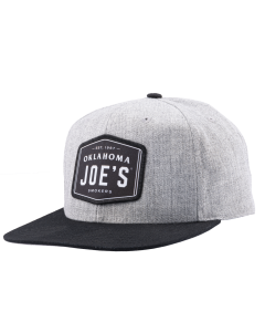6989277W01_okj-grey-flat-bill-hat-black-logo-rev_0001.png