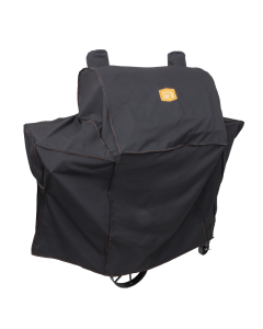6837565P04_okj-rider-pellet-grill-cover-deluxe-and-standard_0003.png