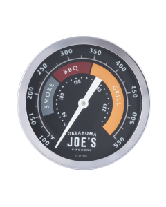 1884081_okj-temp-gauge_0001.png