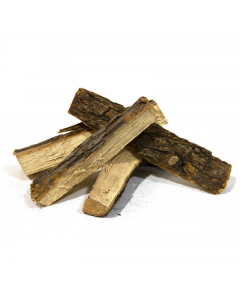 4915304_Hickory-logs-25Lb-bag_001.png
