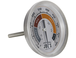 3595528R06_OKJ-3in-smoker-gauge_002.png