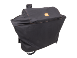 1787626P06_charcoal-grill-cover_002.png