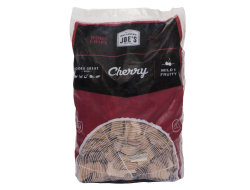 4915296_OKJ-CHERRY-WOOD-CHIPS-2LB_001.png