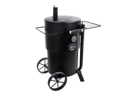 19202089_okj-drum-smoker_001.png
