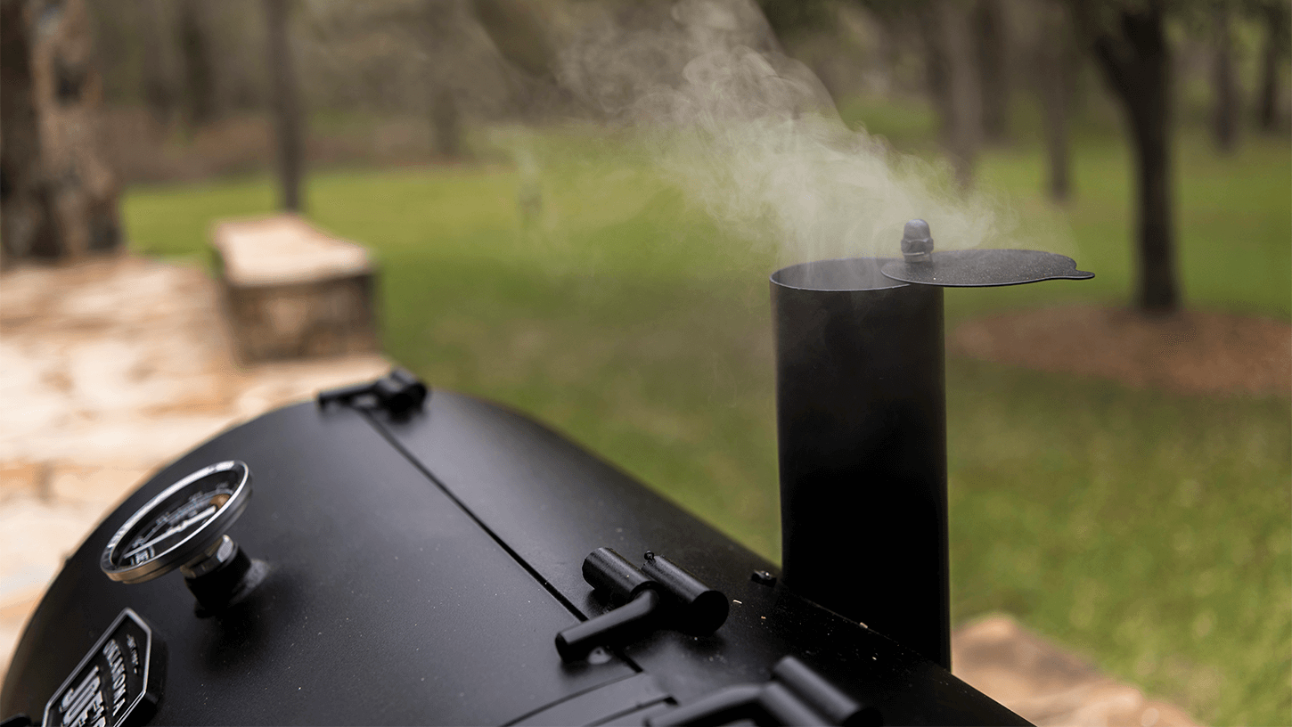 How to Maintain Airflow During Cooking